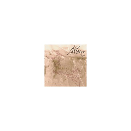 "Albion ""Remake"" 2xCD"