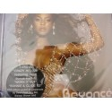 "Beyoncé ‎""Dangerously In Love"" CD"
