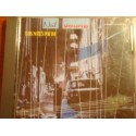 "Neil Young ""This Note's For You"" CD"