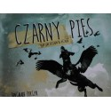 "Czarny Pies ‎""HRPP Live Session 30.05.2016"" CD Dig."