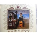 "Dave Stewart And The Spiritual Cowboys ""Love Shines"" CD EP"