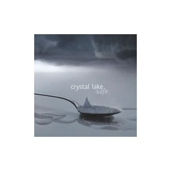 "Crystal Lake ""Safe"" CD"