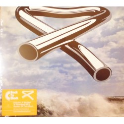 Mike Oldfield ‎– Tubular Bells LP