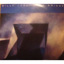 Billy Joel ‎– The Bridge LP