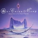 Sky Cries Mary – Secrets Of A Red Planet CD, Dig.