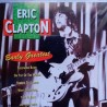 Eric Clapton ‎– Early Greatest CD