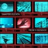 Swappers Eleven – From A Distance CD