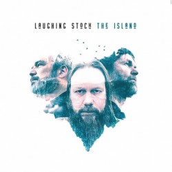 Laughing Stock – The Island CD