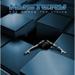 Mystery – One Among The Living XD, Dig.