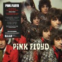 Pink Floyd ‎– The Piper At The Gates Of Dawn LP