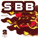 SBB – Nowy Horyzont CD