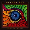 Astral Son ‎– Silver Moon CD