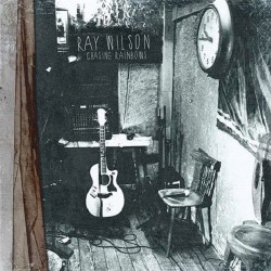 Ray Wilson ‎– Chasing Rainbows CD, Dig.