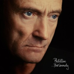 Phil Collins – ...But Seriously 2XLP