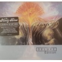 The Moody Blues – In Search Of The Lost Chord 2CD