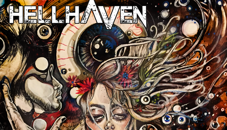 HellHaven